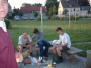 2003-07-25-zomerkamp-polen-rowans