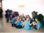 2003-07-27-haarlem-jampborette-sw-england-verkenners