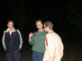 2003-09-26-apl-weekend-lunteren-verkenners