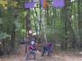 2003-09-28-graven-allen
