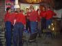 2003-10-04-installatie-rowans