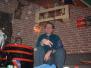 2003-12-20-uitstuif-gourmetten-stam