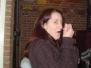 2004-01-03-klussen-staf