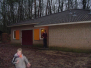 2004-01-17-opkomst-welpen