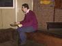 2004-02-07-boerenkoolfuif-allen