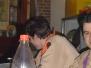 2004-02-14-etentje-staf