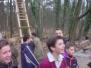 2004-02-14-patrouille-wedstrijden-week-1-verkenners