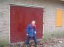 2004-02-14-valentijnsdag-welpen