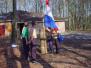 2004-02-28-patrouille-wedstrijden-3-verkenners