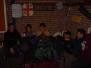 2004-03-05-patrouille-wedstrijden-4-en-5-verkenners