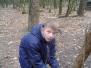 2004-03-13-nestwedstrijden-welpen