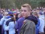 2004-03-13-regiospel-soest-verkenners