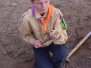 2004-03-27-primitief-koken-verkenners