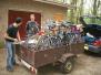 2004-05-01-zomerkampvoorbereiding-valkenswaard-staf