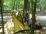2004-05-15-vader-en-zoon-weekend-welpen
