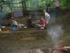 2004-05-15 = Amersfoort - Vader & Zoon Weekend (51)