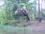 2004-05-22-soest-tocht-verkenners