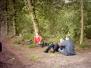2004-06-11-zomerkampvoorbereiding-ossendrecht-staf