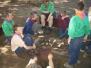 2004-06-19-primitief-koken-verkenners