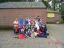 2004-07-10-zomerkamp-ossendrecht-welpen