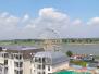 2004-07-19-nijmeegse-4-daagse-staf