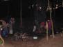 2004-08-28-barbecue-staf