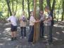 2004-09-04-overvliegen-allen