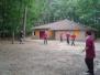2004-09-11-kampvuur-welpen