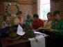 2004-09-18-knopen-verkenners