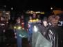 2004-09-24-lunteren-apl-training-verkenners