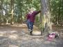 2004-10-02-primitief-koken-verkenners