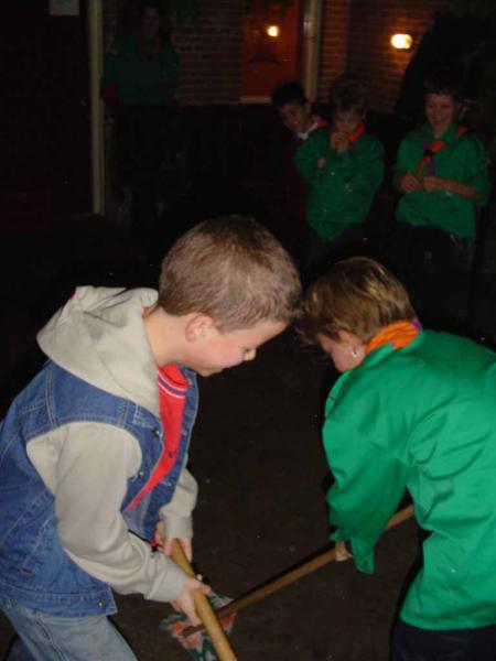2004-10-23 = Amersfoort - Super Games (6)