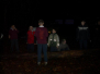 2004-11-13-kampvuurkuil-verkenners