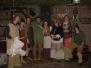 2004-11-27-winterweekend-welpen