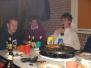 2004-12-17-uitstuif-stam