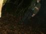 2005-01-22-avondspel-verkenners