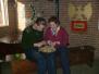 2005-01-29-boerenkoolfuif-allen