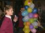 2005-02-05-spelen-verkenners