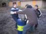 2005-02-19-patrouille-wedstrijden-week-1-verkenners