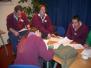 2005-02-19-regiodag-staf