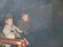 2005-03-11-patrouille-wedstrijden-4-en-5-verkenners