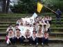 2005-04-16-regionale-scouting-wedstrijden-verkenners