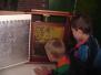 2005-05-01-bijenopkomst-welpen