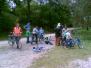 2005-05-28-vazoka-welpen
