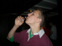 2005-06-04-fakkeldraagsters-feest-staf