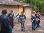 2005-06-04-mozoda-verkenners