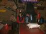 2005-06-04-mozoda2-verkenners