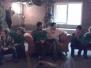 2005-06-11-opkomst-met-andere-staf-welpen