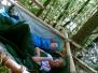 2005-06-18-boomhutweekend-rowans