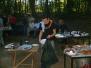 2005-06-18-scouting-nederland-bbq-stam